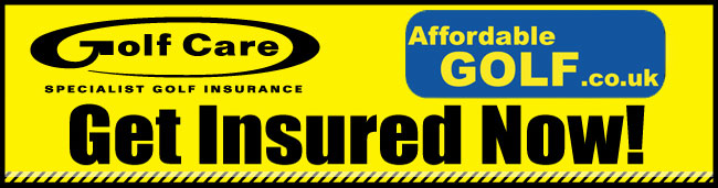 Get insured now